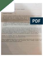 Administracion de Operaciones UPC PC2