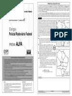 ALFA_verd.pdf