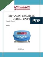 60487373-Manual-de-Ajuste-Din-v1-4-0-2 braunker yp200s.pdf