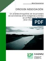 Scardozzi Territorios_en_Negociación.pdf