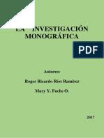 0 01 Libro Monografía Original
