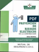 PPRR Electricos Mutual