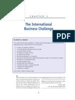 haccp et iso 22000 pdf
