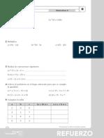 02_refuerzo.pdf