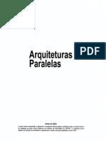 Arquiteturas Paralelas - Vol. 15 - Rose, Navaux