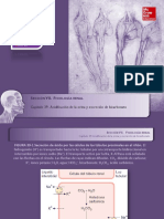 Barret Ganong Fisiologia 24a c39 Acidificacion Orina