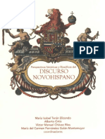Analisis_de_la_controversia_novohispana.pdf