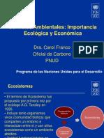 Servicios_Ambientales.ppt