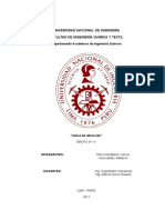 INFORME 4 FINAL FINAL DE FIQUI.docx