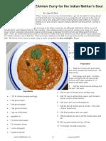 ChickenCurryRecipe.pdf