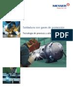 Todo sobre los gases de proteccion en la soldadura.pdf