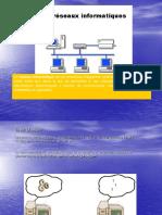 Formation Reseaux Partie 1
