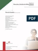Plan_Maestría_Hidrocarburos