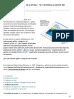 Asesordecalidad.blogspot.com-Diagrama o Gráfico de Control Herramienta Control de Procesos