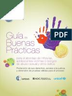 proteccion_Guia_buenas_practicas UNICEF _web-ilovepdf-compressed (1).pdf