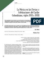 Aschner_Música_Fiestas_Celebraciones_Caribe_Siglos_XVII_XVIII.pdf