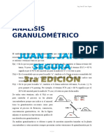 1-analisisgranulomtrico-160104205414 (1).doc