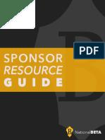 sponsor-resource 64pg reduced