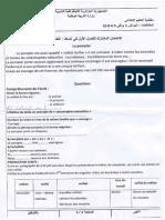 french-5ap-1trim6.pdf