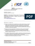 0.-Agenda Modulo 3 Coaching Ontologico