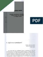 PDF Cap. 4