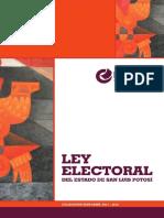 Ley_Electoral_2011-2012.pdf