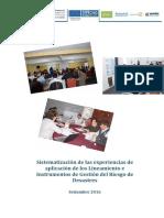 363n Lineamientos e Instrumentos GRD.pdf