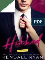 Hitched.pdf