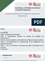 Legislación- LINEAMIENTOS TECNICOS MEDICION DE HCS.pdf