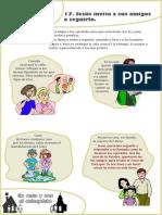 17_jesc3bas-invita-a-sus-amigos-a-seguirlo.pdf