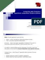 CompLecture1.pdf