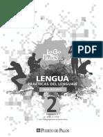 g Logonautas Lengua2es