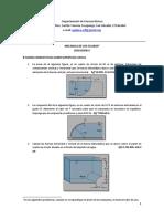DISCUSION 4 CI-17 MF (5).docx