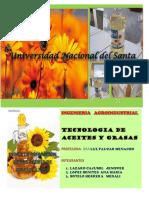 Informe_2_de_aceites_._indice_refraccion.docx