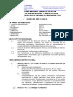 278757626-Silabo-de-Geotecnia-II-2015-II.docx