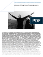 Remembering_Miklos_Jancso._A_long_take_o.pdf