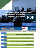 306936344-Material-Didactico-Semana-7.pdf