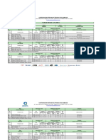 Junin 3 Cembali Plan de Pintado Camsa 071013 Rc