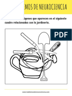 GNOSIAS-01.pdf