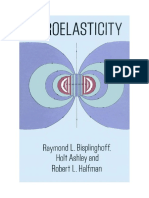 275862175-Aeroelasticity-by-Bisplinghoff-Ashley-and-Halfman.pdf