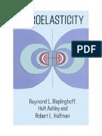 275862175-Aeroelasticity-by-Bisplinghoff-Ashley-and-Halfman.pdf