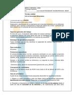 Guia Reconocimiento General Del Curso 202130 I.2015