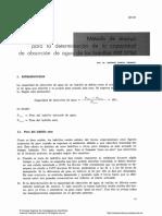 1264-1663-1-PB.pdf