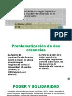 Tannen - E. Linguísticas.pptx