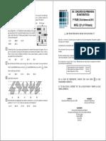 problemas-2015-fase1-nivel1.pdf