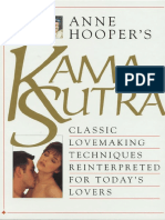 [Anne Hooper] Kama Sutra Classic Lovemaking Techn(BookSee.org)