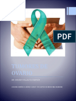 CANCER DE OVARIO- WORD FINAL.docx