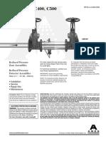 Ames C400 and C500.pdf