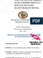universidadtcnicadeambato-140601131754-phpapp02
