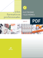 Catalogo_CF_Electricidad_y_Electronica_2017_NEW - ISSUU140.pdf